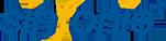 Sinfonie GmbH & Co. KG